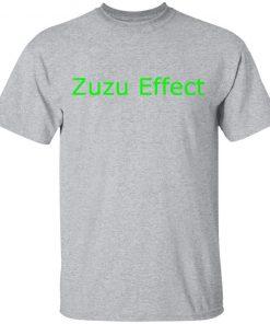 redirect 2087