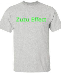 redirect 2088