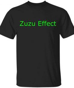 redirect 2089