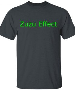 redirect 2090