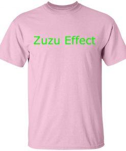 redirect 2092