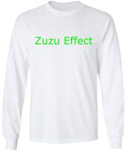 redirect 2351