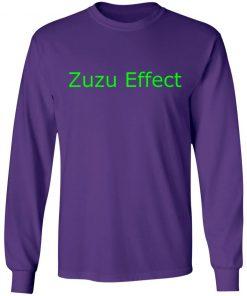 redirect 2357