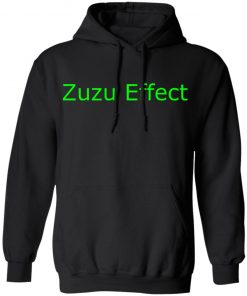 redirect 2582