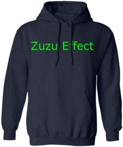 redirect 2583