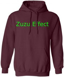 redirect 2587