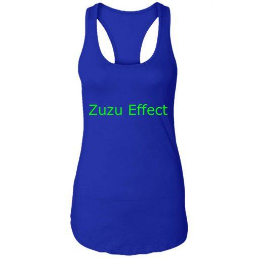 redirect 3720