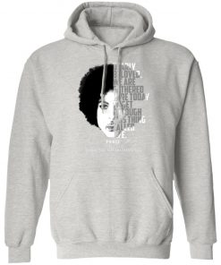 Private: Prince 1958-2016 Thank You For The Memories Hoodie