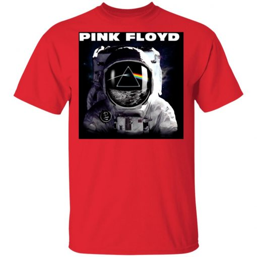 Private: Pink Floyd Men's T-Shirt