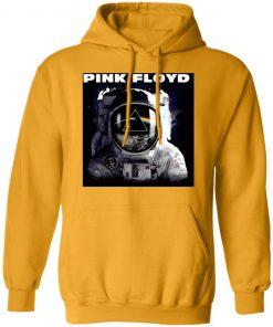 Private: Pink Floyd Hoodie