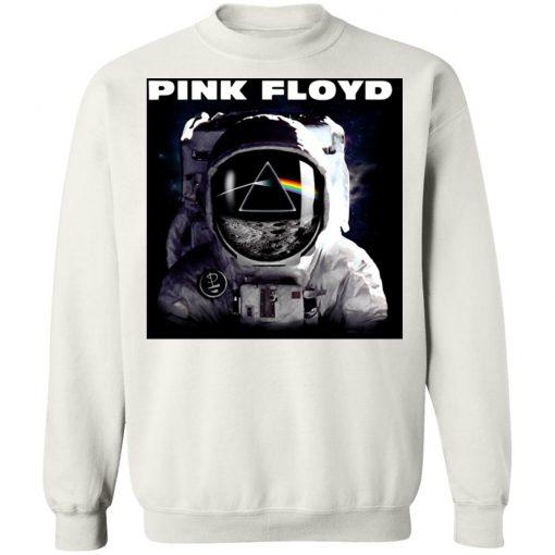 Private: Pink Floyd Sweatshirt