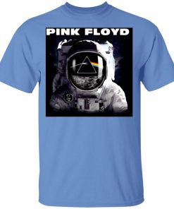 Private: Pink Floyd Youth T-Shirt