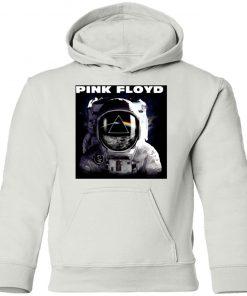 Private: Pink Floyd Youth Hoodie