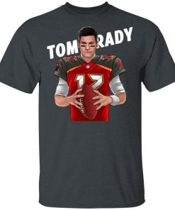 Private: Tom Brady Men's T-Shirt