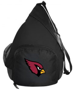 Private: Arizona Cardinals Active Sling Pack