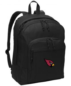 Private: Arizona Cardinals Basic Backpack