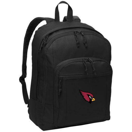 Private: Arizona Cardinals Basic Backpack