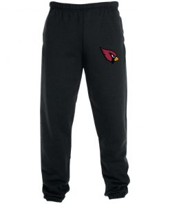 Private: Arizona Cardinals Sweatpants with Pockets