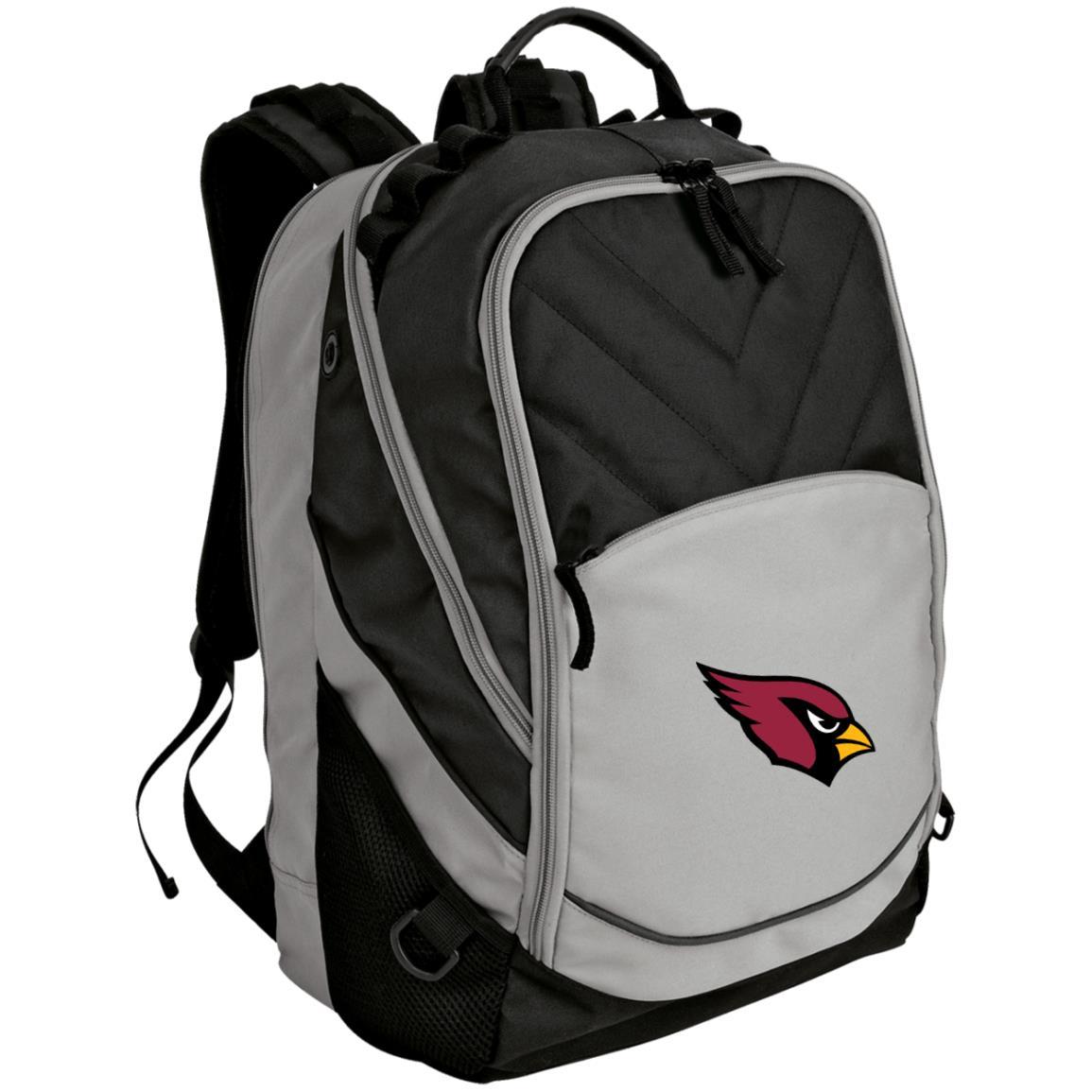 Private: Arizona Cardinals Laptop Computer Backpack