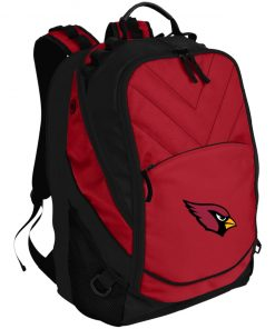 Private: Arizona Cardinals Laptop Computer Backpack