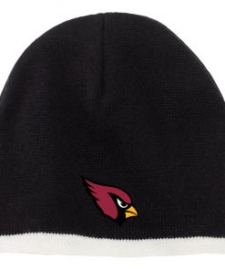 Private: Arizona Cardinals Acrylic Beanie