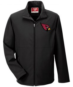 Private: Arizona Cardinals Men's Soft Shell Jacket