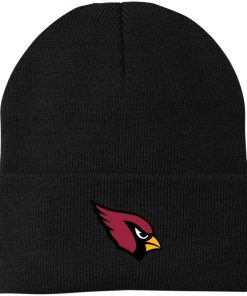Private: Arizona Cardinals Knit Cap