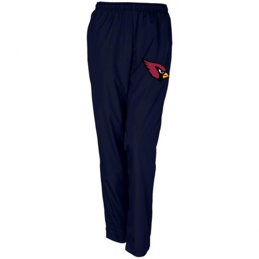 Private: Arizona Cardinals Ladies' Warm-Up Track Pant