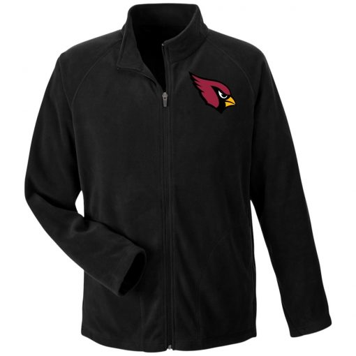 Private: Arizona Cardinals Microfleece