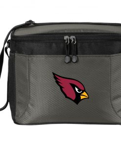 Private: Arizona Cardinals 12-Pack Cooler