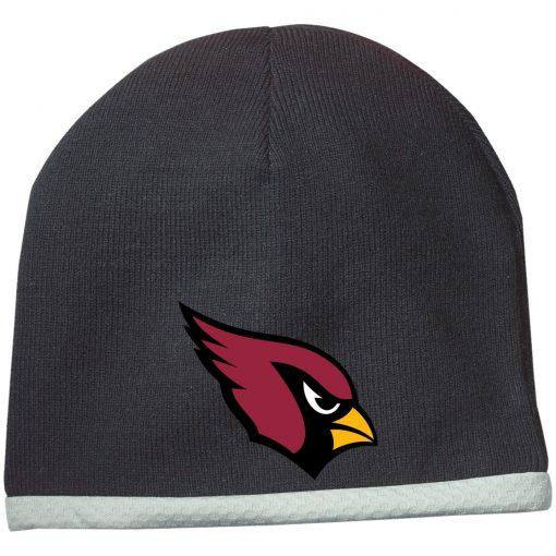 Private: Arizona Cardinals Performance Knit Cap