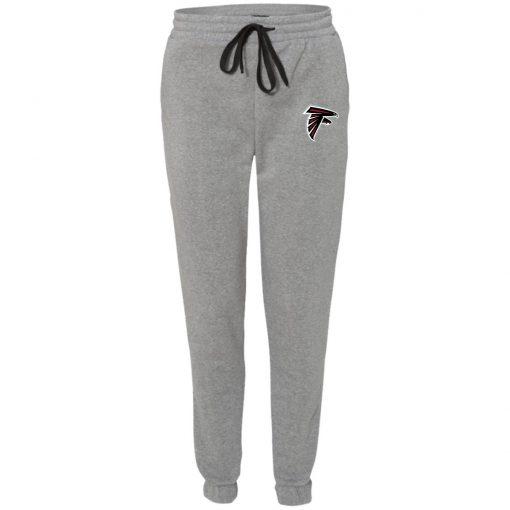 Private: Atlanta Falcons Adult Fleece Joggers