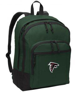 Private: Atlanta Falcons Basic Backpack
