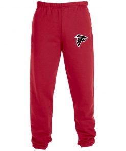 Private: Atlanta Falcons Sweatpants with Pockets