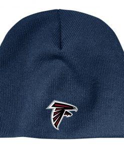Private: Atlanta Falcons Acrylic Beanie