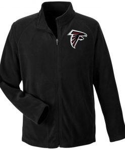 Private: Atlanta Falcons Microfleece