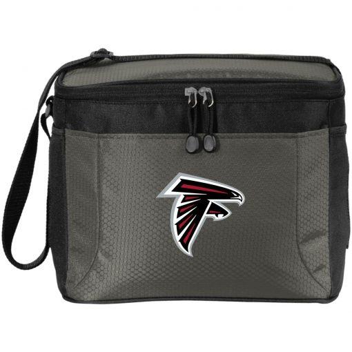 Private: Atlanta Falcons 12-Pack Cooler