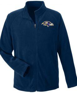 Private: Baltimore Ravens Microfleece