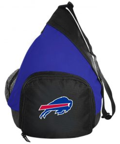 Private: Buffalo Bills Active Sling Pack