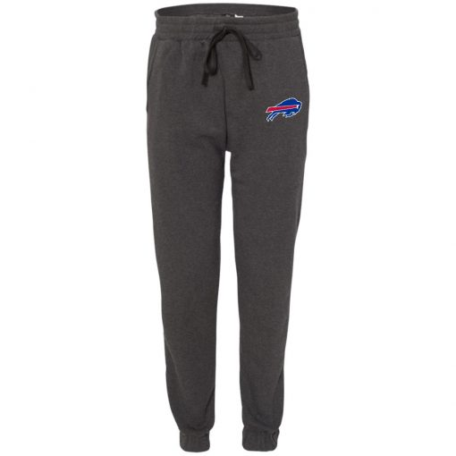 Private: Buffalo Bills Adult Fleece Joggers