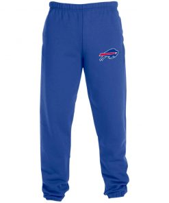 Private: Buffalo Bills Sweatpants with Pockets