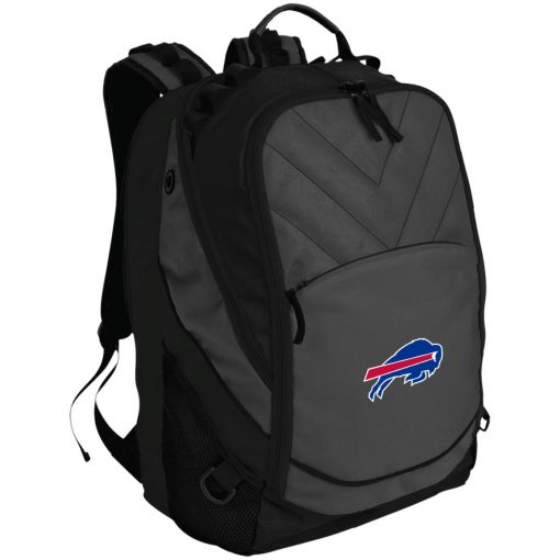 Private: Buffalo Bills Laptop Computer Backpack