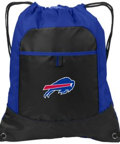 Private: Buffalo Bills Pocket Cinch Pack