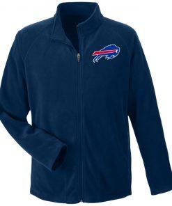 Private: Buffalo Bills Microfleece