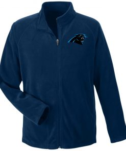 Private: Carolina Panthers Microfleece