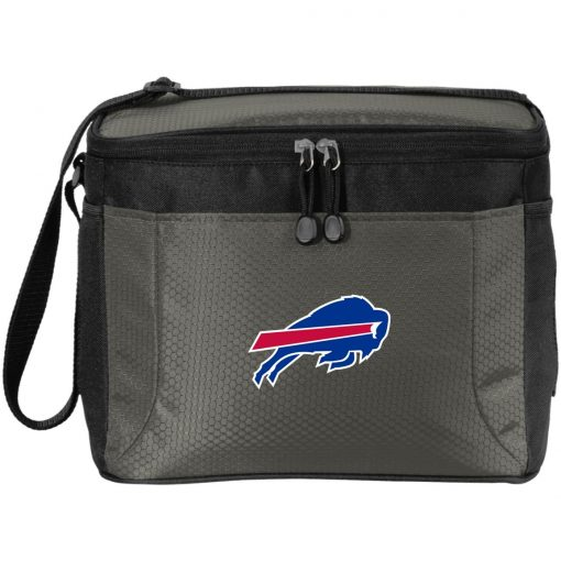 Private: Buffalo Bills 12-Pack Cooler