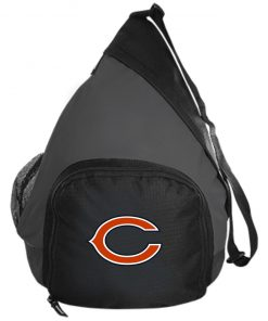Private: Chicago Bears Active Sling Pack