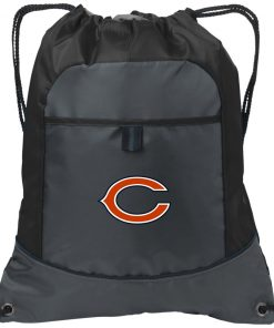 Private: Chicago Bears Pocket Cinch Pack