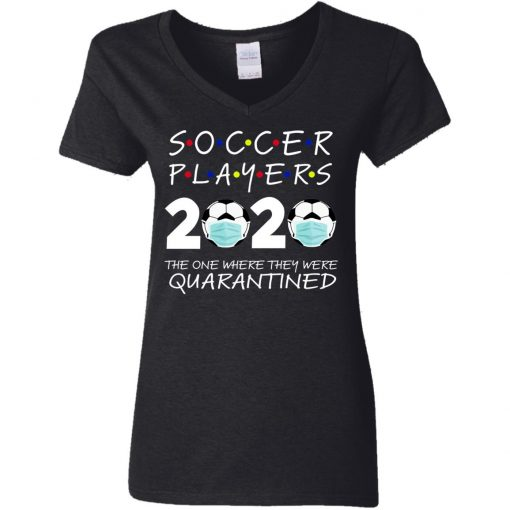 redirect 2079