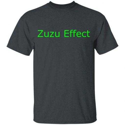 redirect 226